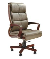 Office Chair Price In Mumbai Fabulous Design On Office Chair With Price 129 Office Chair With
