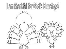 thankful turkey coloring pages printable thanksgiving