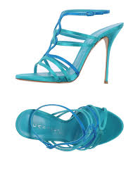 casadei sneakers leopard casadei sandals turquoise women footwear