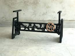 crank table base for sale industrial crank table base industrial crank table crank table base