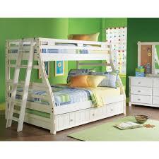 Affordable Kid Bedroom Ideas - Rooms to go kids bedroom