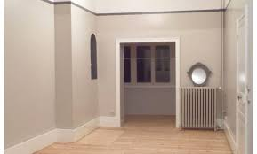 nuancier peinture chambre design nuancier peinture chambre rouen 1131 nuancier peinture