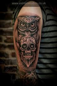 25 best tattoo if i ever doo ideas images on pinterest owl