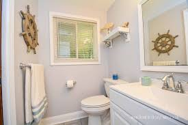 nautical bathroom designs bathroom nautical style bathroom small pictures decorating ideas