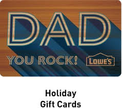 lowe s bridal registry shop all occasion gift cards at lowes