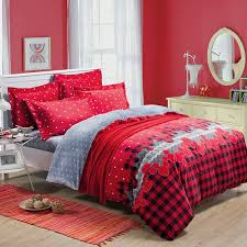 Mickey Mouse Bed Sets 20 Invigorating Mickey And Minnie Bedding Sets Home Design Lover