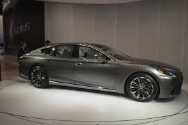 lexus website ksa lexus stretches the definition of luxury with the ls