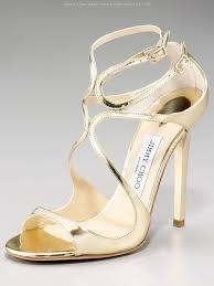 jimmy choo wavy strap sandal shoes louboutin bianca christian