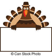 thanksgiving turkey images and stock photos 15 147 thanksgiving