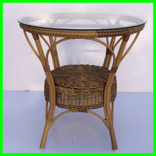 list manufacturers of balcony table hanging buy balcony table