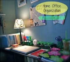 Buy Home Office Furniture by Home Office Home Office Organization Office Space Decoration