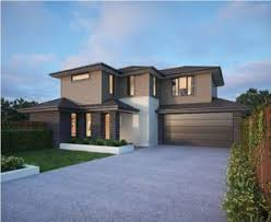 home designs new melbourne home designs view all of metricon s award winning