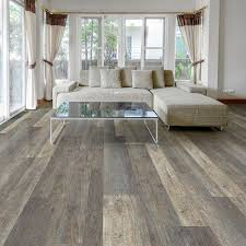 Best Luxury Vinyl Plank Flooring Brilliant Best 25 Luxury Vinyl Plank Ideas On Pinterest Vinyl