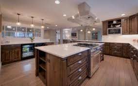 Free Home Kitchen Design Consultation by Flooring Loveland Wood Flooring Co Residential Flooring 80537