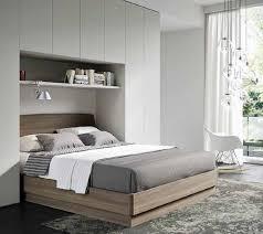 soluzioni da letto emejing soluzioni salvaspazio da letto gallery home