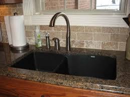 Copper Kitchen Sinks Copper Kitchen Sinks Uk Bowl Copper Kitchen - Copper kitchen sink reviews