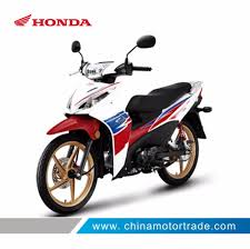 future honda motorcycles honda wave honda wave suppliers and manufacturers at alibaba com