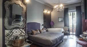 chambre d hote rome pas cher 5 hôtels et b b sympas à rome dans le trastevere vanupied