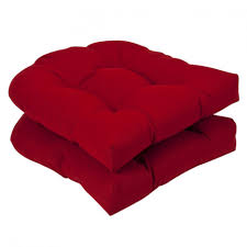 Outdoor Patio Furniture Cushions Clearance by Cushions Patio Furniture Cushions Clearance Cheap Patio Cushions
