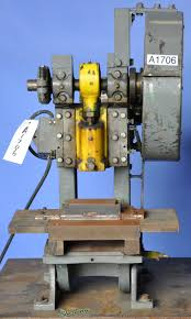 archive obi punch press sterling machinery