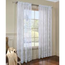 Blackout Curtains 72 Wide Buy 72 Inch Window Panel From Bed Bath U0026 Beyond