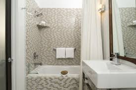 showers ideas small bathrooms 33 small shower ideas for tiny homes and tiny bathrooms