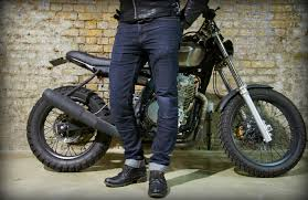 motorbike apparel gear guide 68 the bike shed