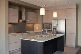 luxor kitchen cabinets plain luxor kitchen cabinets quebec a intended ideas kitchen