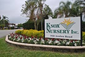 winter garden nursery named marijuana dispensary west orange