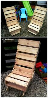 Outdoor Pallet Furniture 108 Best Palets Images On Pinterest Wood Pallet Ideas And
