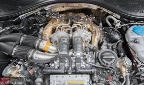 audi v8 turbo 2016 audi s7 engine 4 0l turbo 002 the about cars