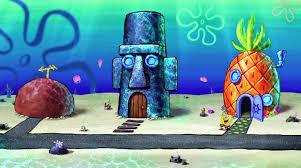oh myperidot tuesday animation the spongebob squarepants movie