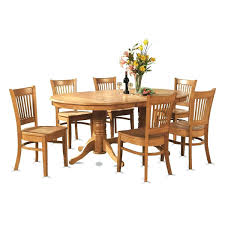 square dining room table for 8 addison 8 piece dining set with 84 table 8 piece dining table and