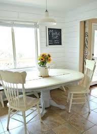 narrow dining table ikea ikea dining room table toberane me