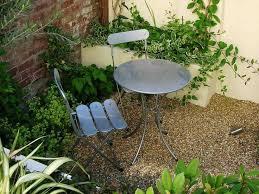49 best alison garden images on pinterest landscaping gardens