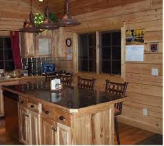Log Home Kitchen Cabinets - choosing kitchen cabinets u0026 cabinet decorative hardware kitchen