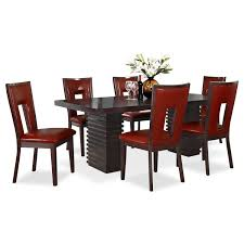 city furniture dining room sets value city furniture dining room sets chuck nicklin