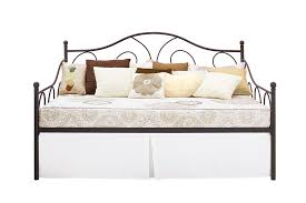 archives full size daybed u2014 steveb interior differences full