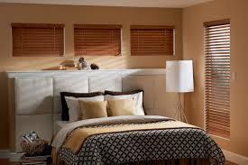 find blinds suitable for bedrooms roller blackout