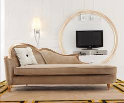 Contemporary Chaise Lounge Modern Contemporary Chaise Lounge Modern Contemporary Chaise