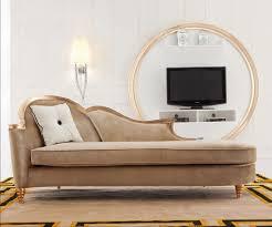 Design Contemporary Chaise Lounge Ideas Modern Contemporary Chaise Lounge Ideas Modern Contemporary
