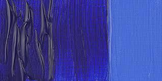 asian paints violet colour shades interior design
