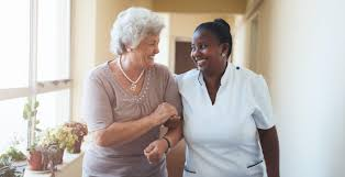 Good Personality Traits For A Job Top Qualities To Look For In A Good Caregiver Community Home