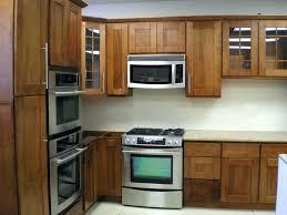 ikea kitchen cabinet colors kitchen cabinets sles exles of kitchen cabinet colors sles