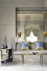Living Room Interior Design Indian Style Breathtaking Interior Decoration In Living Room Living Room Bhag Us