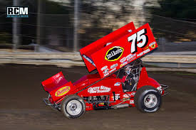monster truck show stockton ca sprint car tour returns to stockton dirt track sports