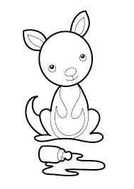 coloring page of a rat lab rats coloring pages rat coloring page mother of mouse and rat
