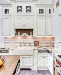 how high cabinet above sink cabinet above sink design ideas pictures remodel and decor