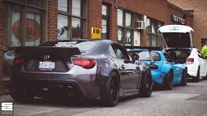 custom subaru brz wallpaper scion frs wallpaper scion frs backgrounds pack v 77ib nmgncp pc