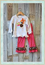 thanksgiving day clothes thanksgiving day girls boutique little girls boutique